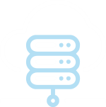 CoolDaddy Hosting | 100% True Cloud Hosting
